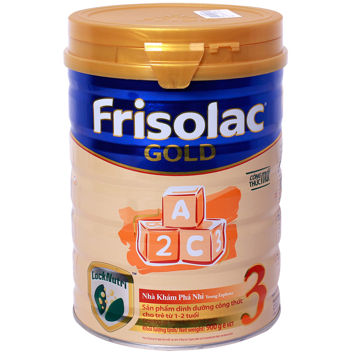 sua-friso-gold-so-3-900g