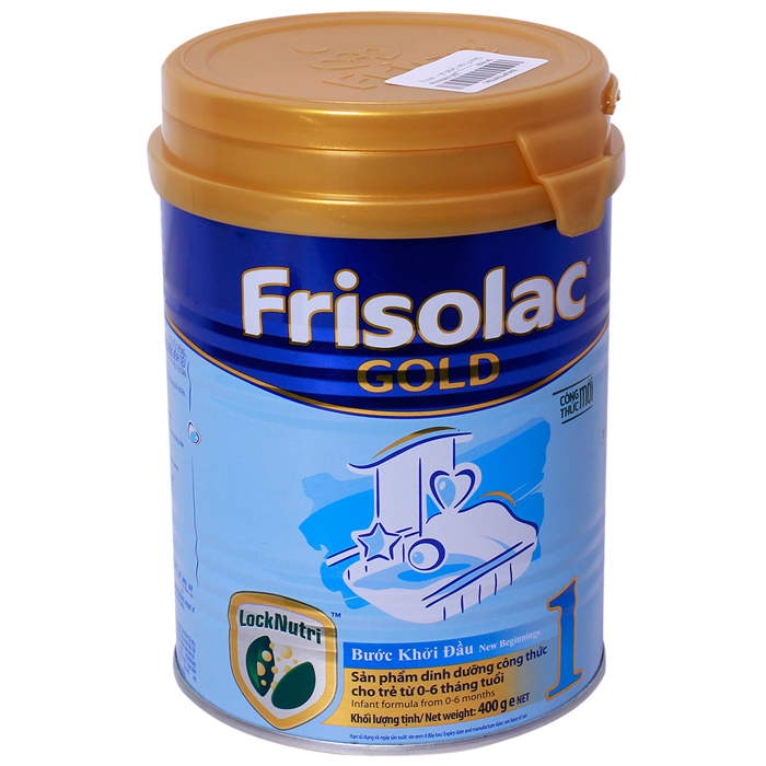 sua-frisolac-gold-so-1-400g
