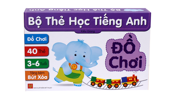 bo-the-hoc-tieng-anh-do-choi