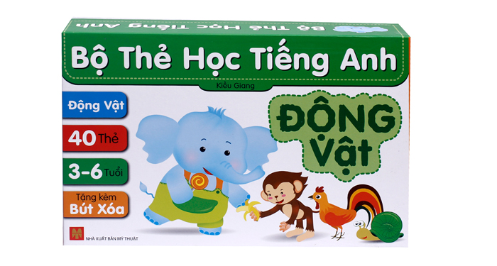 bo-the-hoc-tieng-anh-dong-vat