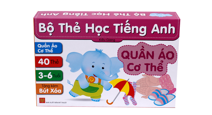 bo-the-hoc-tieng-anh-quan-ao-co-the