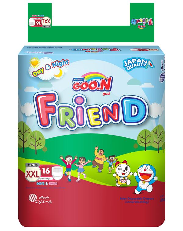 ta-bim-quan-goon-friend-XXL16