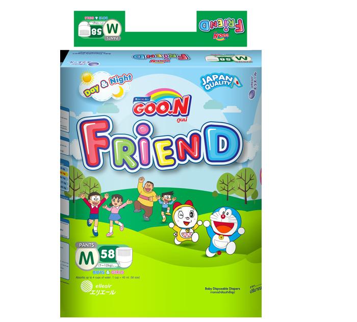 ta-bim-quan-goon-friend-m58