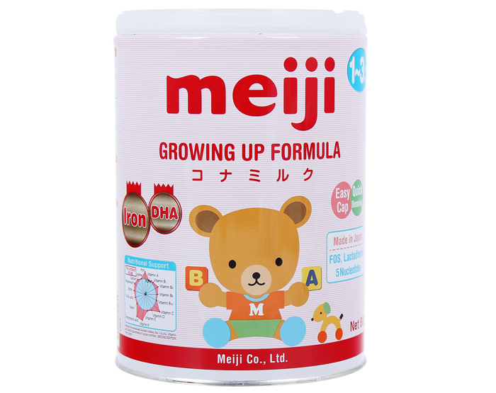 sua-meiji-growing-up-formula-800g-1-3-tuoi