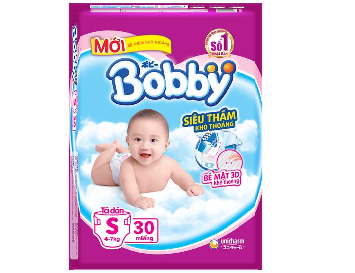 bobby-nb-s30-ta-giay-sieu-mong
