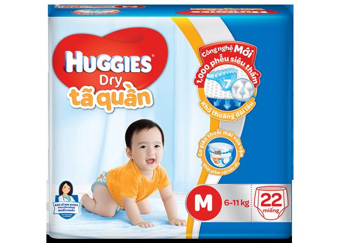 bim-quan-huggies-dry-m22