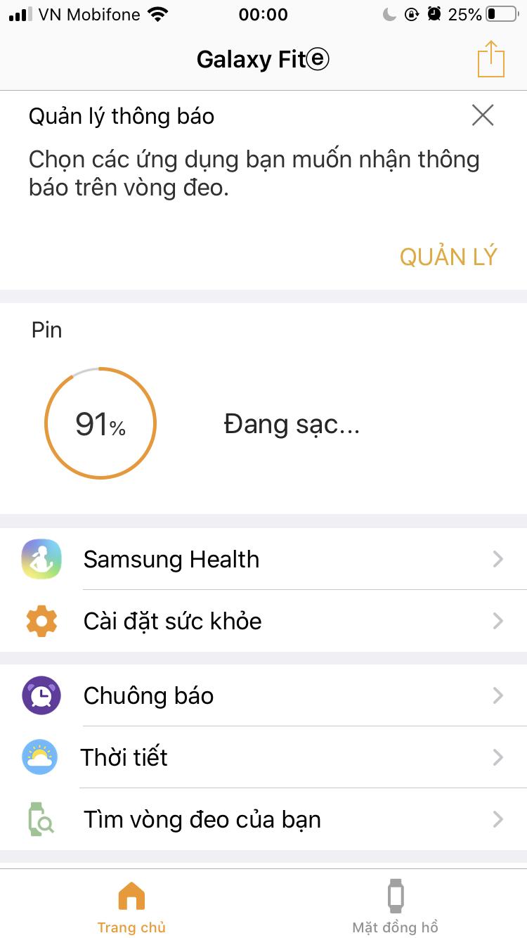 Nguyễn Trọng Thể