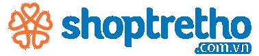 Shop Trẻ Thơ - Hệ thống cửa hàng Shop Mẹ và Bé Online