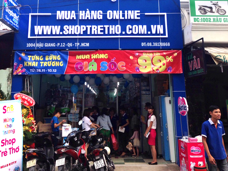 /upload/image/brand/20160826/shop-tre-tho-1004-hau-giang-1.jpg