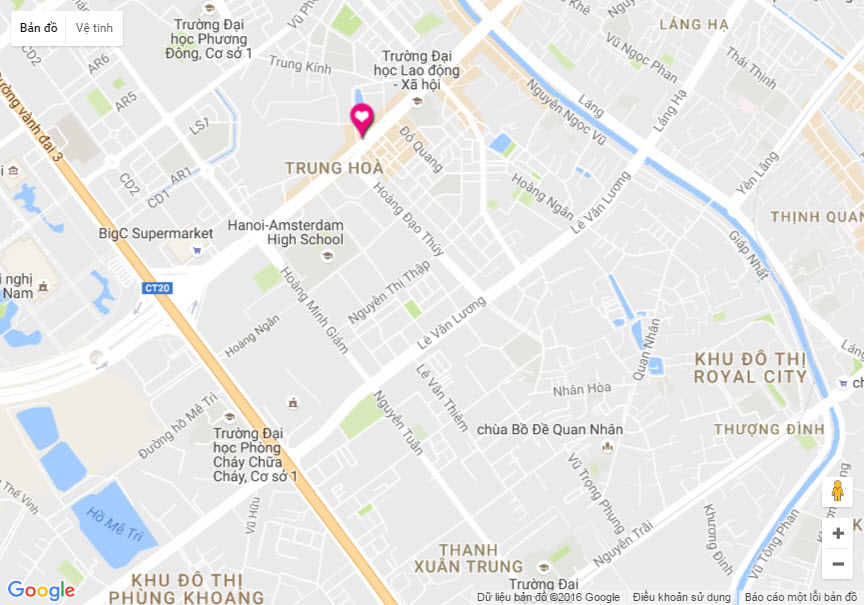 /upload/image/brand/20161028/tran-duy-hung-map.jpg