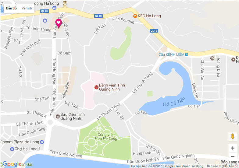 /upload/image/brand/20161218/shop-tre-tho-quang-ninh-map.jpg