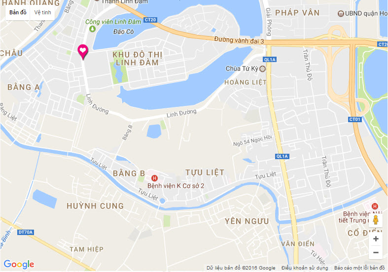 /upload/image/brand/20161219/stt-bac-linh-dam-1-map.jpg