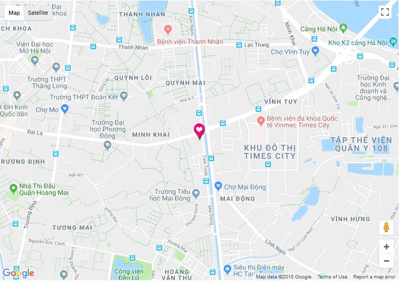 /upload/image/brand/20180228/shop-tre-tho-18-tam-trinh-map.png