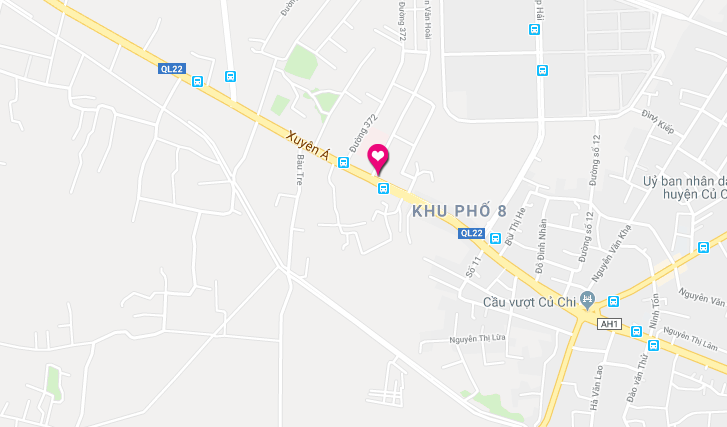 /upload/image/brand/20180416/shop-tre-tho-980-cu-chi-map.png