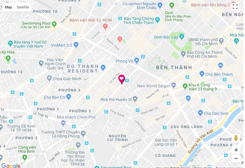 /upload/image/brand/20180502/shop-tre-tho-nguyen-thi-minh-khai-map.png
