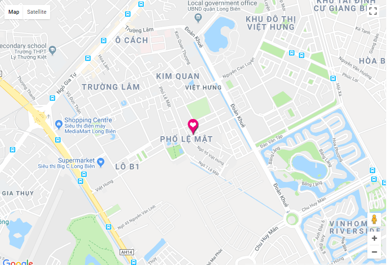 /upload/image/brand/20180616/shop-tre-tho-68-viet-hung-map.png