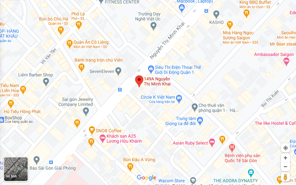 /upload/image/brand/20200907/shoptt-map.PNG