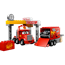 do-choi-lego-5816