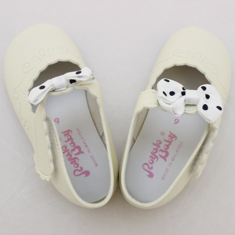 Giay em be RB Baby Fashion Shoes 051- 758 BE