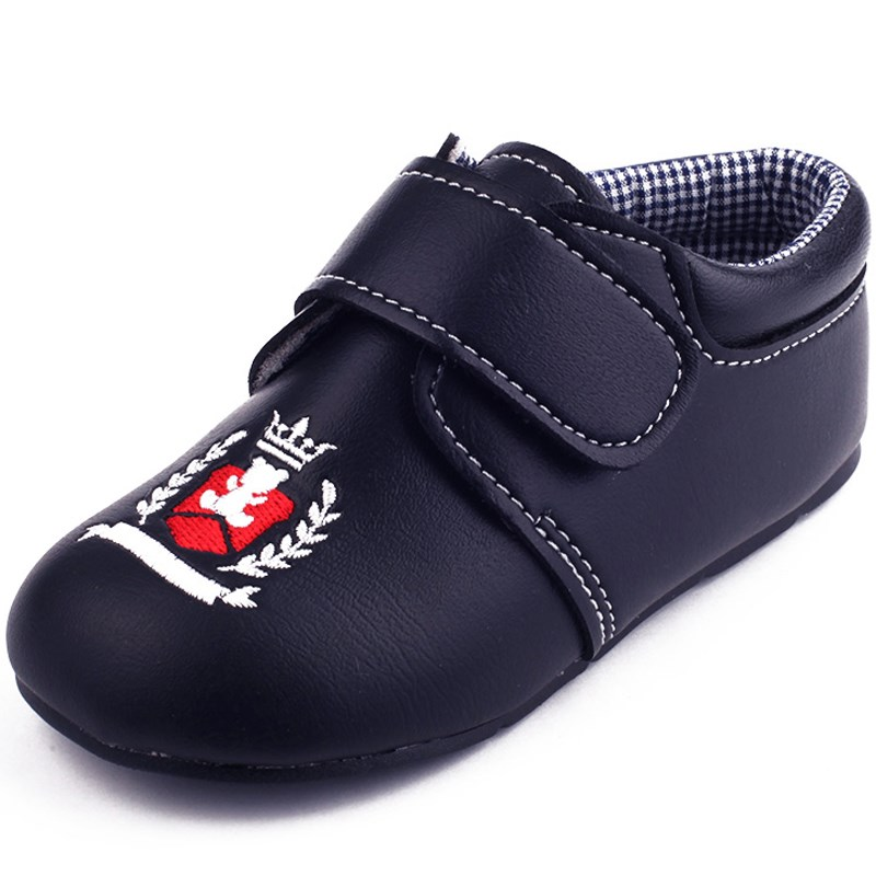 Giay cho be RB Baby Fashion Shoes 051-851 NB