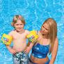 Phao bơi tay Intex 56643