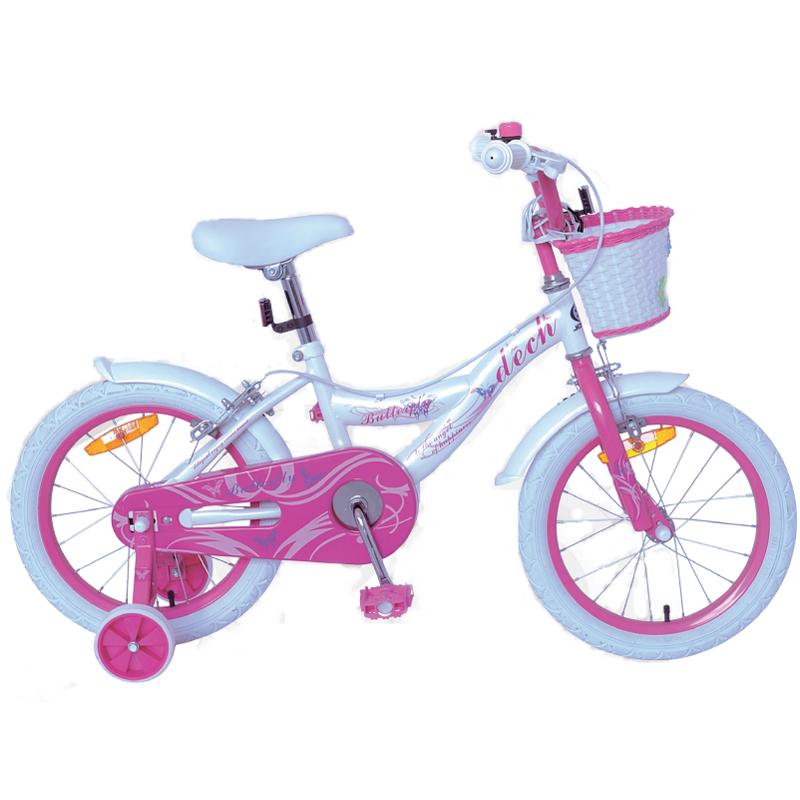 Xe đạp trẻ em TOTEM DECH 1339H