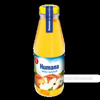 Nuoc ep Humana Tao (200ml)