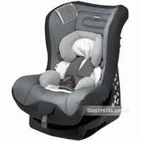 Ghe ngoi o to Chicco Eletta Comfort 41047,40949