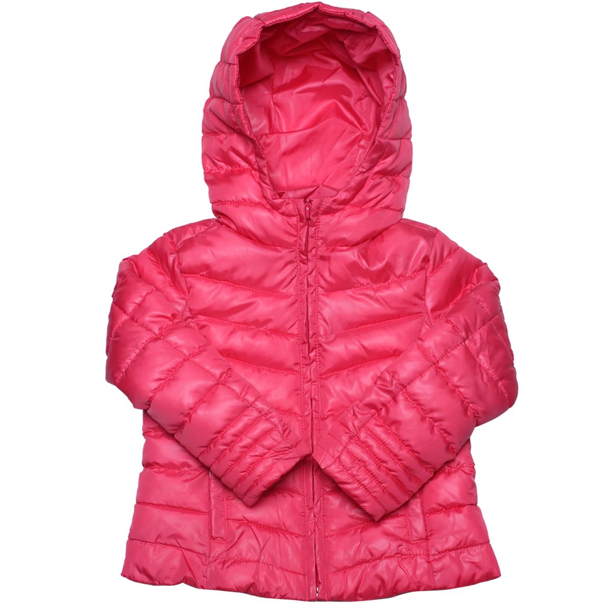 Áo khoác gió Zara Girls siêu nhẹ cho bé gái