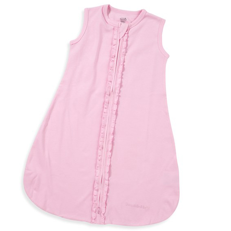 Túi ngủ Summer Pink Ponies size M - SM74200