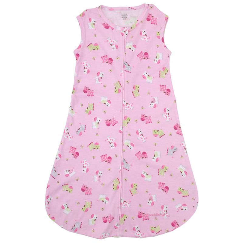 Túi ngủ Summer Pink Ponies size S - SM73460