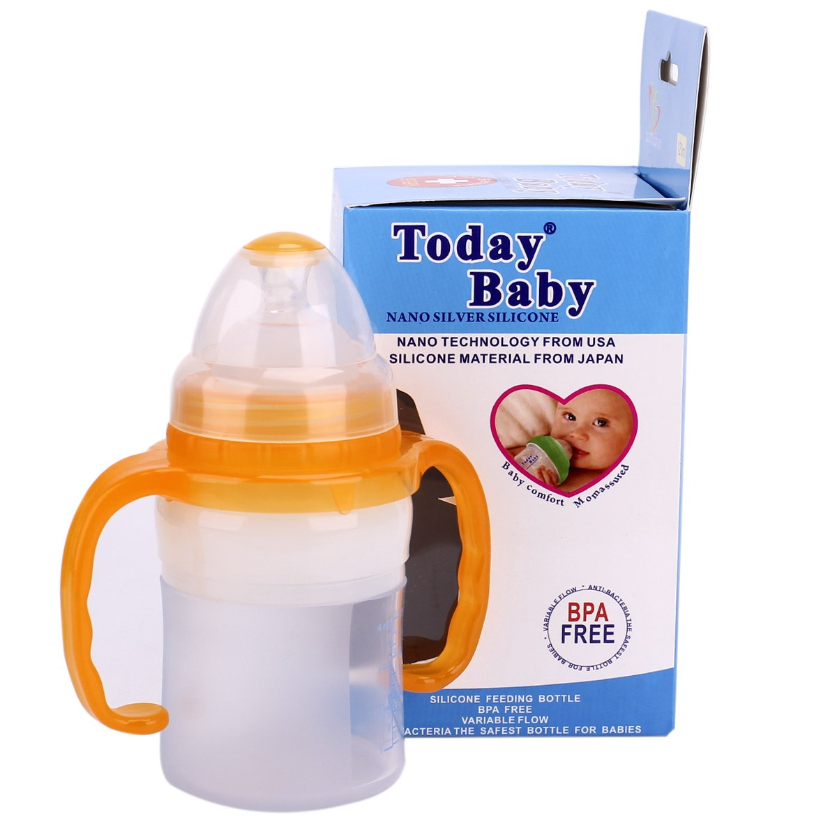 Binh sua Today Baby co rong 120ml (det)