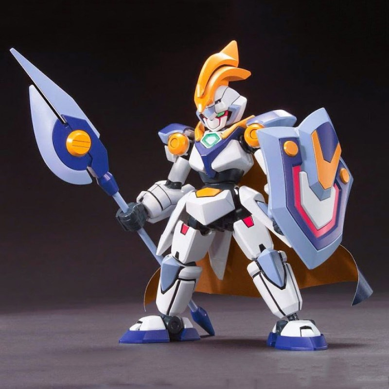 Do choi dau si LBX020 Elysion
