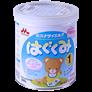 Sữa bột Morinaga số 1 - 320g (0-6 tháng)