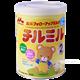 Sữa bột Morinaga số 2 - 850g (6-36 tháng)