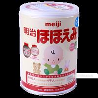 Sua Meiji so 0 - 800gr