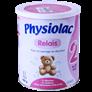 Sữa Physiolac số 2 - 400g (6-12 tháng)