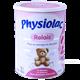 Sữa Physiolac số 2 - 900g (6-12 tháng)