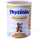 Sữa Physiolac số 3 - 900g (1-3 tuổi)