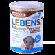 Sữa Wakodo Lebens số 2 - 850g (1-3 tuổi)