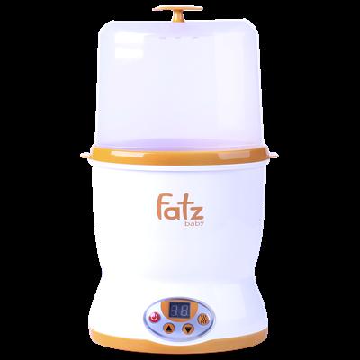 Máy hâm sữa Fatzbaby FB3018SL