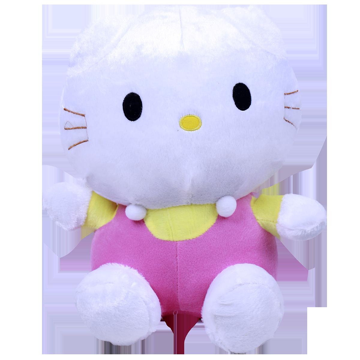 Mèo Hello Kitty to M0095