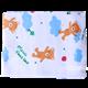 Khăn tắm xuất Nhật cho bé