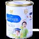 Sữa I am Mother Kid 800g