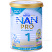 Sua NAN Pro so 1 - 400g
