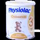 Sữa Physiolac số 3 - 400g (1-3 tuổi)