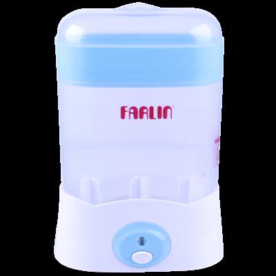 Máy tiệt trùng bình sữa Farlin Top 219