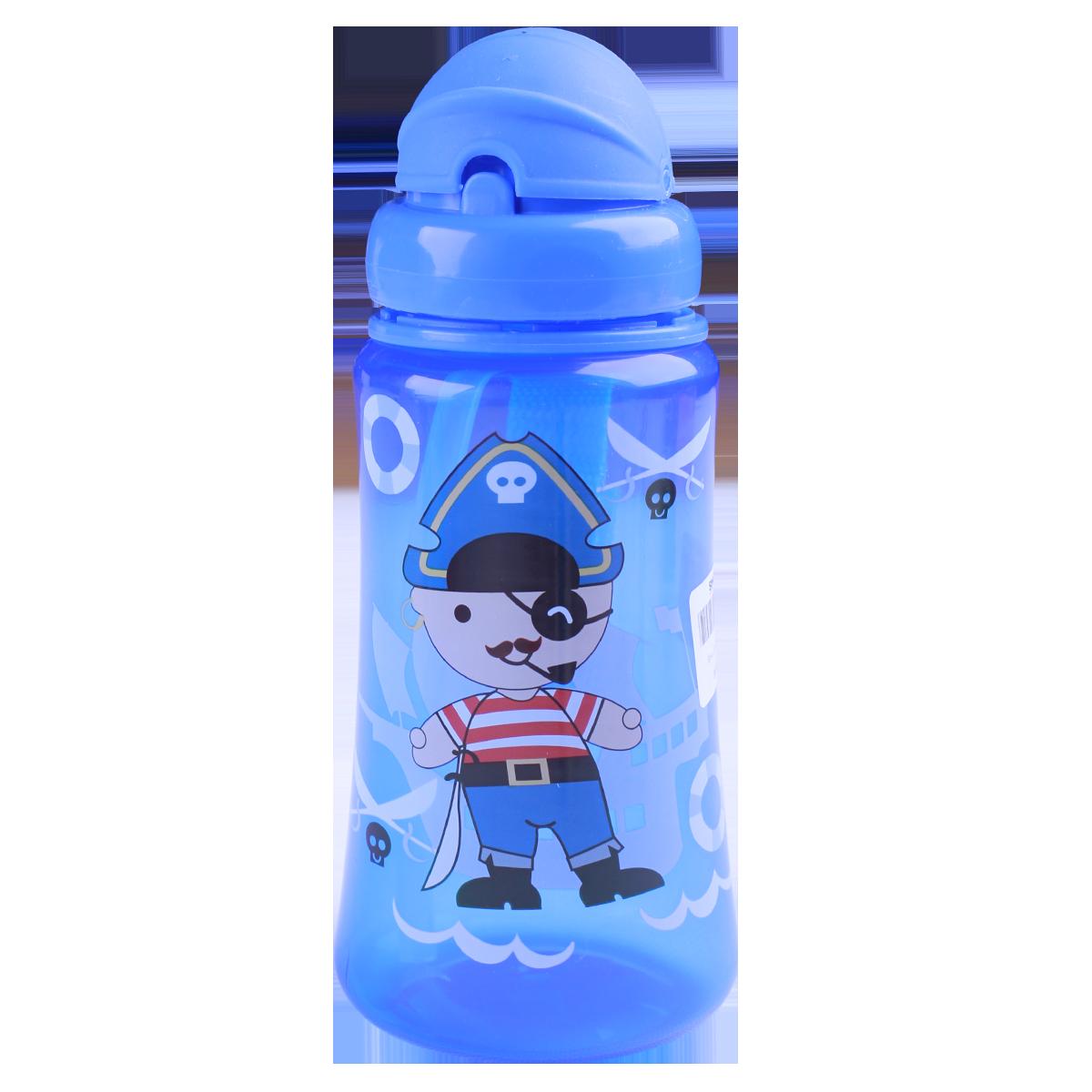Bình uống nước 360ml AM55401