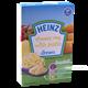 Bột ăn dặm Heinz - Mỳ Ý rau củ phô mai 7 m+