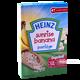 Bột ăn dặm Heinz - Ngũ cốc Chuối 4M+